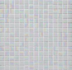 Мозаїка перламутр Vivacer 2*2 R05R