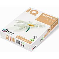 Папір офісний Mondi IQ Premium А4 500 аркушів 80 г/м2 білий (A4.80.IQP)