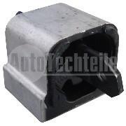 Подушка КПП на MB Sprinter 906, MB Vito 639, VW Crafter 2006→ — Autotechteile — 2402