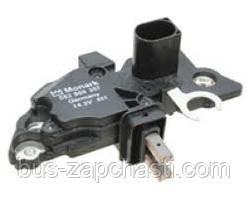 Реле-регулятор напряжения на VW LT 2.5 Tdi 1996-2006 — Monark (Италия) — 82988357