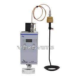Система автоматического слежения (УНИВЕРСАЛЬНЫЙ КОНТРОЛЛЕР) высоты резака SH-HC31 THC (torch height control)