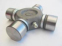 Крестовина кардана (24×88) на MB Sprinter 906, VW Crafter 2006→ — JAB (Польша) — 1KM-07, фото 1