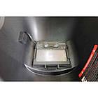 Сварочный аппарат инверторный Уралсталь ИСА ММА-340 + Сварочная маска Витязь МС-1 (хамелеон), фото 8