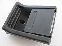Ручка боковой двери (внутренняя) на MB Sprinter, VW LT 1996-2006 — Trucktec Automotive (Германия) — 02.53.073