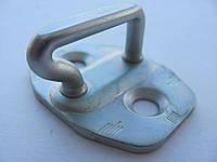 Скоба двери (передней/задней) на MB Sprinter 906, VW Crafter 2006→ — Mercedes Original — 9067200004, фото 1