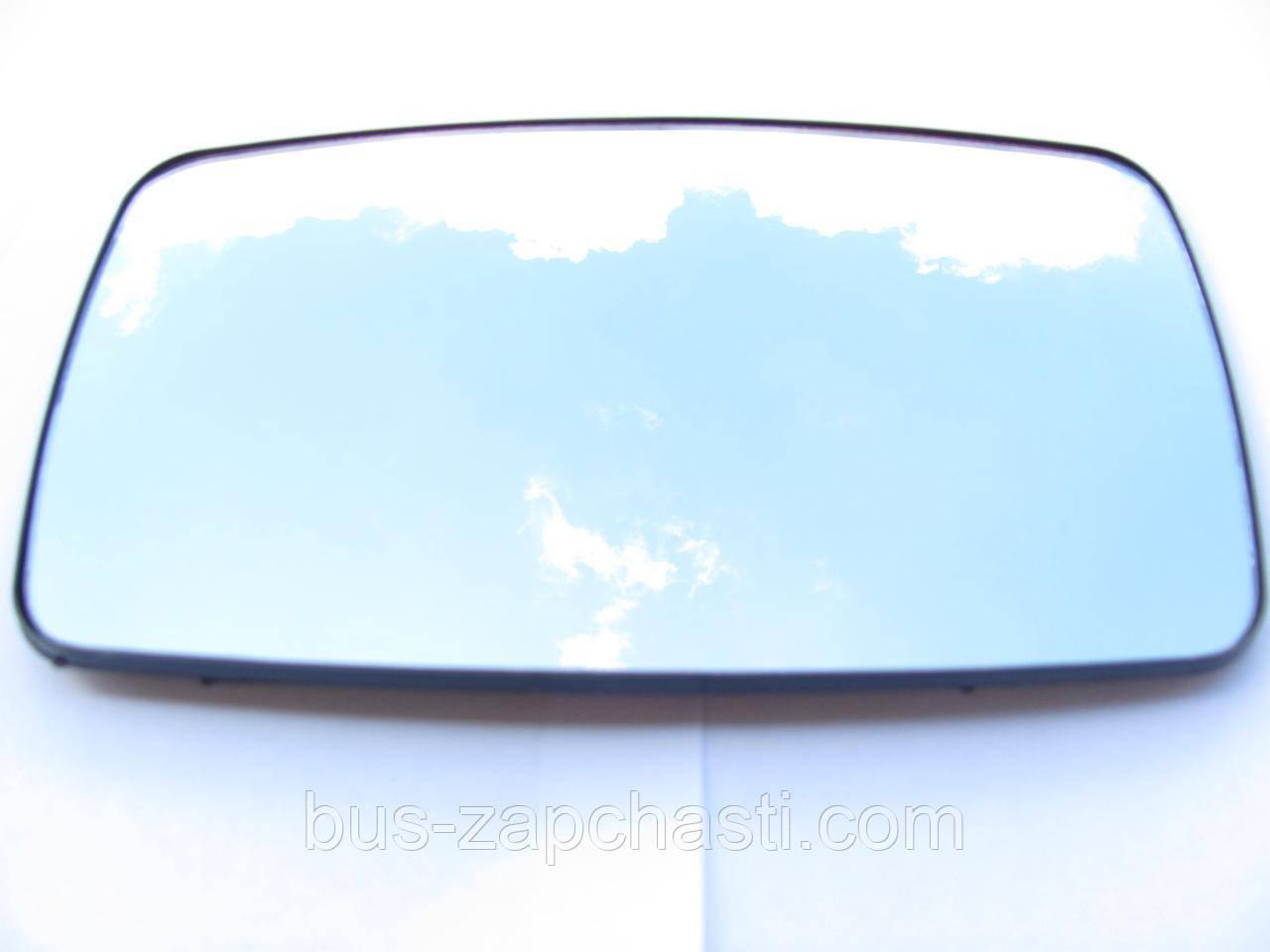 Вставка зеркала в рамке (правая) на MB Sprinter, VW  LT 1996-2006 — Autotechteile —  100 8107