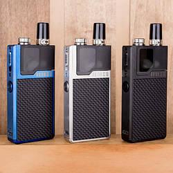 Электронная сигарета Lostvape Orion Q Kit Оригинал