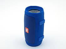 Музыкальная колонка Bluetooth JBL Charge mini  E3 , портативная Bluetooth блютуз колонка Распродажа PR3, фото 3