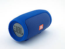 Музыкальная колонка Bluetooth JBL Charge mini  E3 , портативная Bluetooth блютуз колонка Распродажа PR3, фото 2
