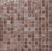 Мозаика авантюрин Vivacer 2*2 G17