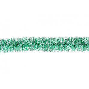 "Гирлянда 50 ""Вейви-люкс"" (mix) 2м, фото 2"
