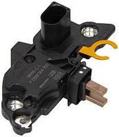 Реле зарядки генератора на MB Sprinter 906 2006→ — Bosch (Германия) — F00M144150