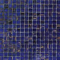 Мозаика авантюрин Vivacer 2*2 G33