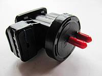 Клапан управления турбиной MB Sprinter, Vito 638 CDI 00-06 (черный/60кВт) — Trucktec (Германия) — 02.42.357, фото 1