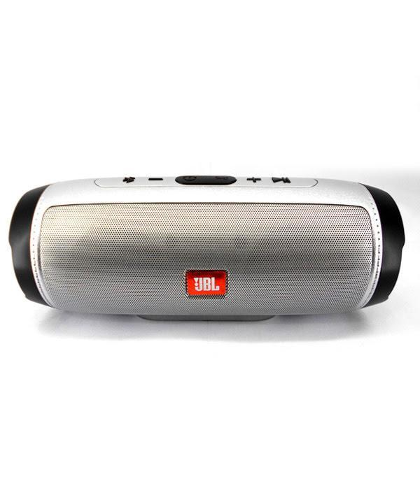 Музыкальная колонка BluetoothJBL Leather Drum 1+, портативная Bluetooth блютуз колонка