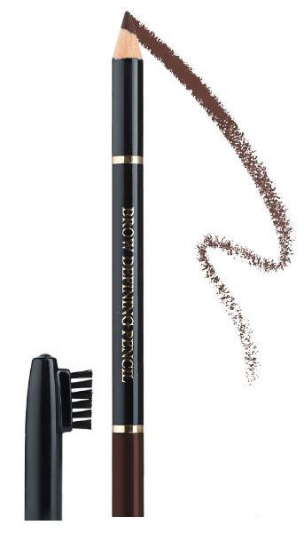 Карандаш для бровей Ffleur Brow Defining Pencil №103