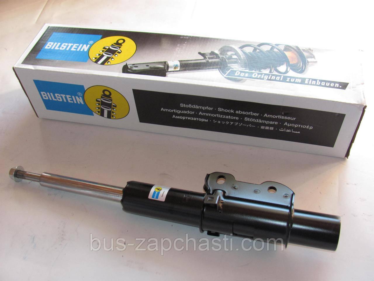 Амортизатор передний (стойка) на MB Sprinter  906, VW Crafter 2006→ — Bilstein (Германия) — 22-184238
