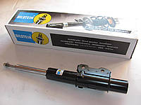 Амортизатор передний (стойка) на MB Sprinter  906, VW Crafter 2006→ — Bilstein (Германия) — 22-184238, фото 1