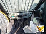 Гусеничный экскаватор VOLVO EC480DL Год 2016 Наработка 3969  +380676906866 АЛЕКСАНДР, фото 3
