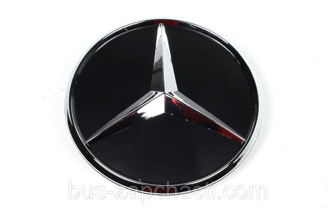 Эмблема задней двери (по центру, звезда) на MB Sprinter 906 2006→ — Rotweiss (Турция) — 9067580058
