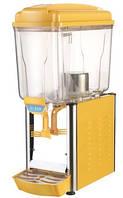 Сокоохладитель JD-1 Cooleq & Сокоохадители Охладители и диспенсеры для напитков & JD-1, COOLEQ, КУЛЕК, ЖД-1, Сокоохладитель, охладитель сока, охладите