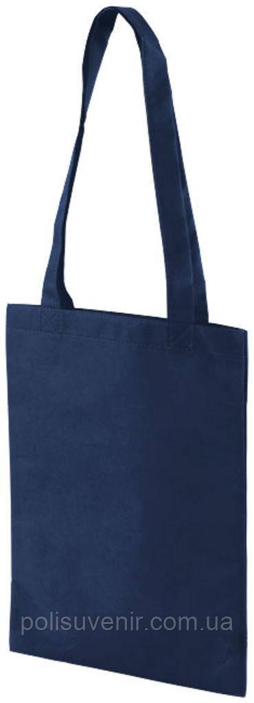 Маленька неткана сумка Ерос
