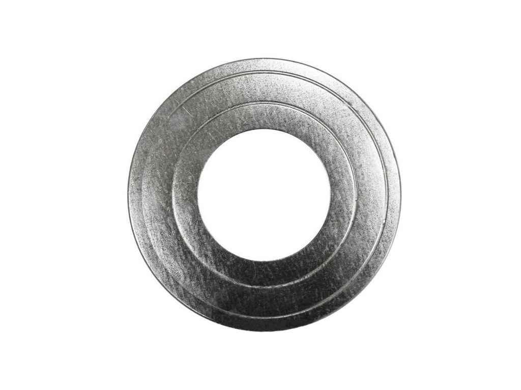 Стерилізатор з оцинковки 0721.01 ТМНикифоров