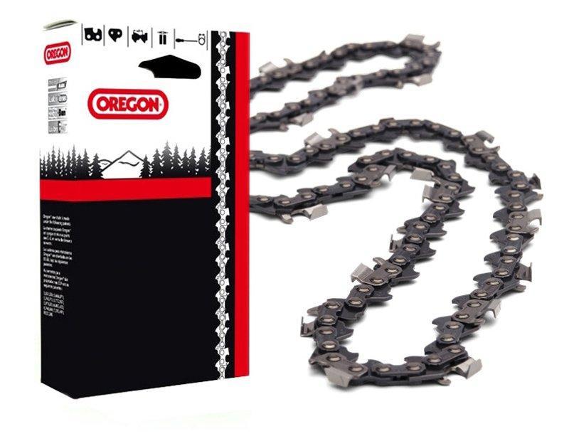 Цепь Орегон 91VXL для моделей EKS 2400/40, EKI 2200/40
