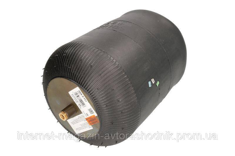 Пневморессора подвески SAMPA SP554838