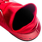 Дитячі футзалки Nike MercurialX Victory VI DF IC 903599-616 (Оригінал), фото 4