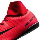 Детские Футзалки Nike MercurialX Victory VI DF IC 903599-616 (Оригинал), фото 6
