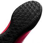 Дитячі футзалки Nike MercurialX Victory VI DF IC 903599-616 (Оригінал), фото 8