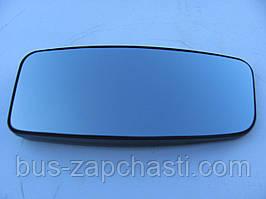 Зеркало (нижняя часть) правое на MB Sprinter 906, VW Crafter 2006→ — Autotechteile — 8113
