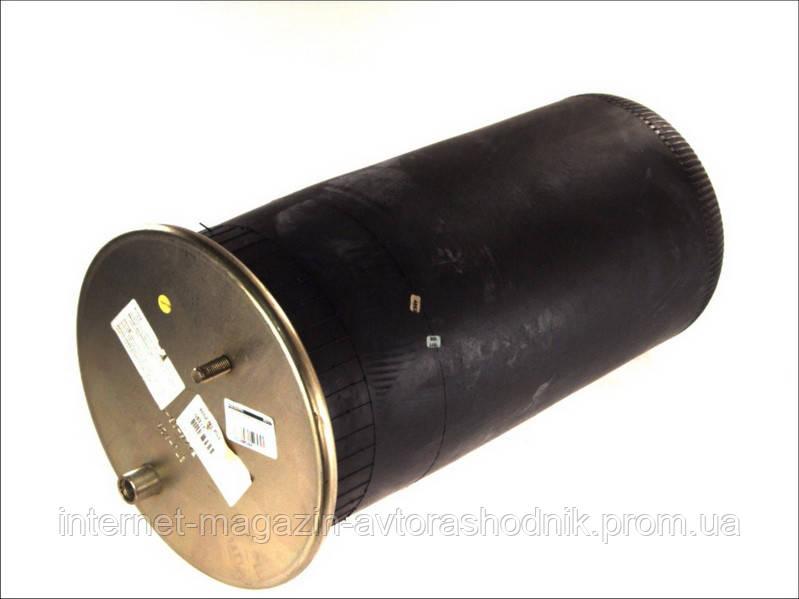 Пневморессора подвески SAMPA SP554862