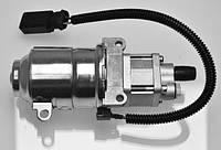 Насос АКПП на MB Sprinter CDI, VW Crafter (Типтроник) — Mercedes Original — 2095530201, фото 1