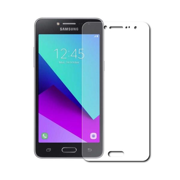 Защитное стекло Walker Samsung J7/J700H (2015) 0.3 мм 2.5D