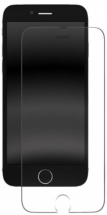 Защитное стекло Baseus glass film set (front film+back film) for iPhone X/XS Max 2.5D