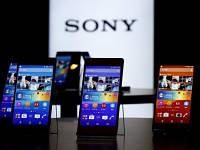 Sony Xperia Z3+ стане міжнародною версією Xperia Z4
