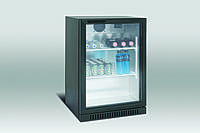 Барный холодильный шкаф SC 139 Scan