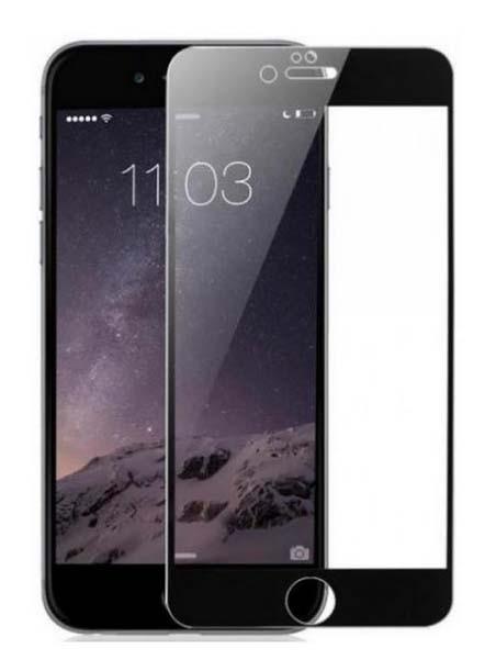 Защитное стекло Ipaky iPhone 7/8