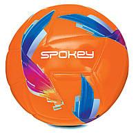 Футбольный мяч Spokey Swift Junior (original) Польша размер 4