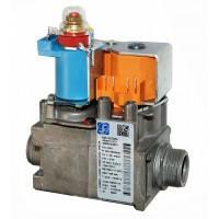 Газовий блок atmo TEC pro/plus, turbo TEC pro/plus