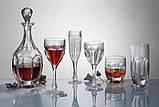 Bohemia Safari Набор бокалов для шампанского 6*150 мл (1KC86 99R83 150), фото 2