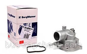 Термостат (87°) MB Sprinter, Vito CDI (OM611/612/646) — Wahler (Германия) — 410171.87D