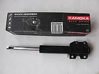 Амортизатор передний (стойка) на MB Sprinter, VW LT 1996-2006 — Kamoka (Польша) — 20335061