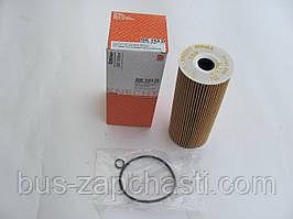 Масляный фильтр VW LT 28-46, Crafter 2.5 TDI 1996-2010 — Knecht (Австрия) — OX 143D