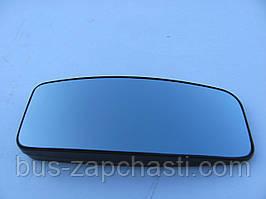 Зеркало (нижняя часть) левое на MB Sprinter 906, VW Crafter 2006→ — Autotechteile — 8112