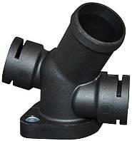 Фланец системы охлаждения AutoMega 160033310
