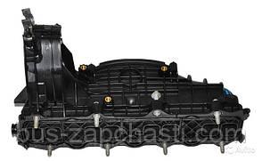 Коллектор впускной на MB Sprinter 906 2009→ OM651 — Solgy (Турция) — 114012