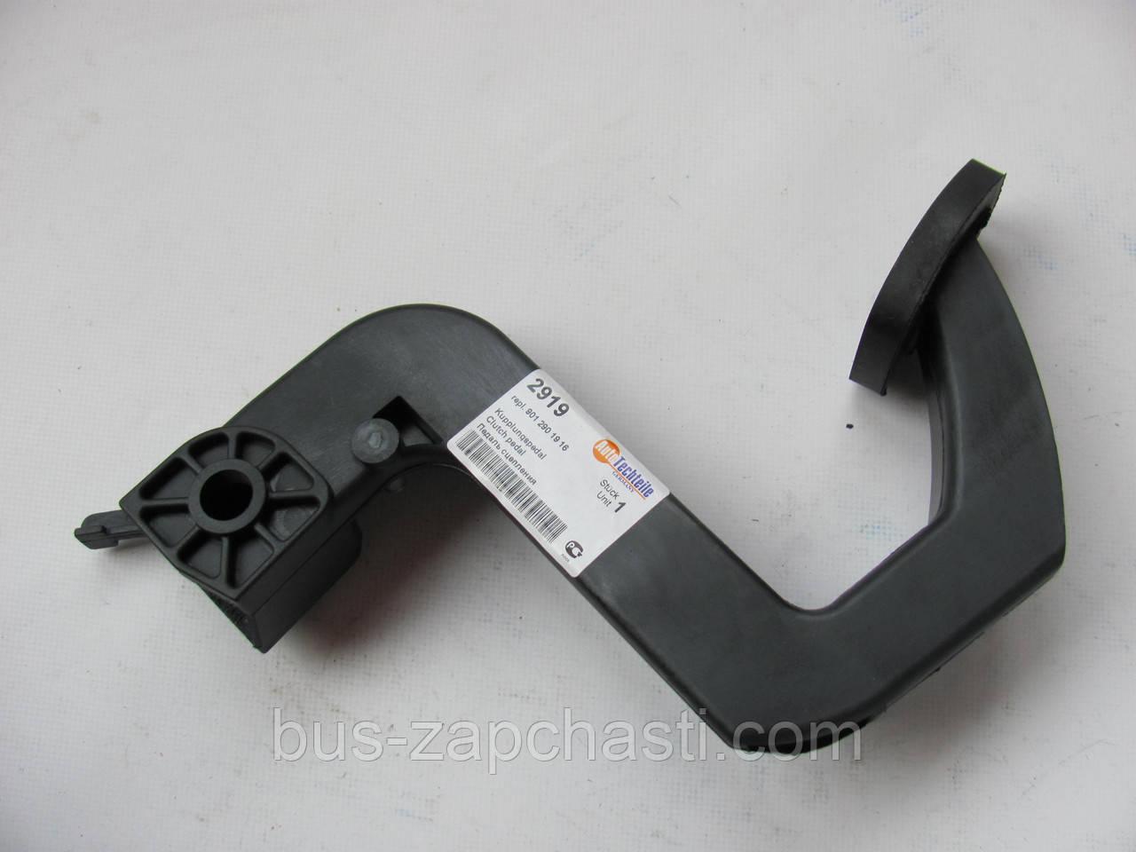 Педаль сцепления MB Sprinter CDI/TDI, VW LT 2.5 TDI 1996-2006 — Autotechteile (Германия) — 100 2919
